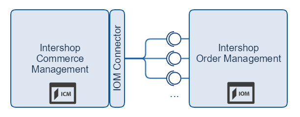 IOM Connector - Systems